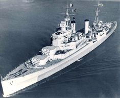 HMS Uganda 'Crown Colony-class light cruiser Commissioned: 3 January It was transferred to the Royal Canadian Navy as HMCS Uganda in October sold for scrap in 1961 . Royal Canadian Navy, Canadian Army, Canadian History, Royal Navy, Uss Helena, Uss Indianapolis, Armada, Navy Ships, Submarines