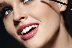 Receba amostras dos melhores produtos de beleza. Clique aquí.
