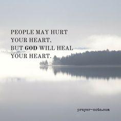 Yes. Amen. #Prayer
