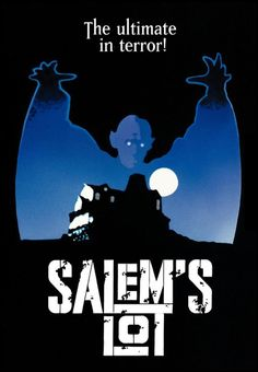 Website for this image  Salem's Lot