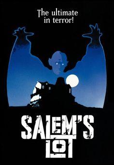 'Salem's Lot'