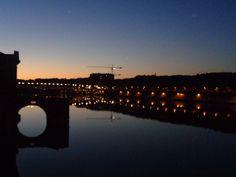 Auteur : Fabien Conéjéro  Toulouse - France