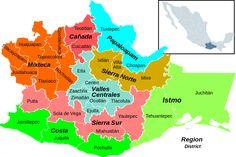 37 Best Oaxaca images