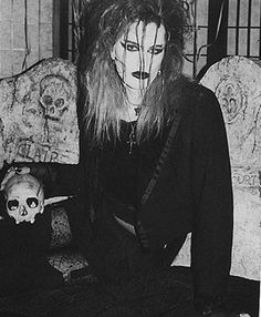 London After Midnight 1990  http://weheartit.com/entry/55915160/tag/sean%20brennan?context_user=Silene_smutna_princezna