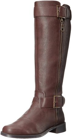 966650c7425eea Aerosoles Women s Around Riding Boot -- This is an Amazon Affiliate link.  See this