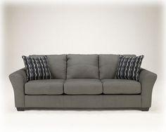 http://www.dazfurniture.com/ashley-7310338-sofa.html