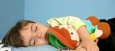 A coisa mais gostosa do mundo, quem é que não gosta de dormir?  Deitar na cama, esfregar os pés no colchão e tirar aquela bela soneca. Uma pessoa passa em média 20 anos de sua vida dormindo.  20 anos bem aproveitados. http://www.lmleague.com/c/?p=enreadypt&id=jpatrao62&ad=
