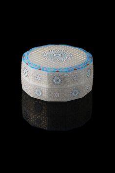 Tea Ceremony, Flower Prints, Glass Art, It Works, Japan, Fine Art, Beads, Tableware, Crafts