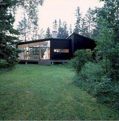 Cool 60+ Spectacular Scandinavian House Design Exterior Storage Photo https://carribeanpic.com/60-spectacular-scandinavian-house-design-exterior-storage-photo/