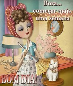 Nill de tudo um pouco: Frases maravilhosas Happy Wishes, Charlie Brown And Snoopy, Morning Messages, Princess Zelda, Disney Princess, Good Morning Quotes, Mary Kay, Pin Up, Disney Characters
