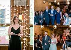 Revolution Brewing Wedding Photography   Melissa and Chris » Chicago Wedding Photographer   Lilly Photography
