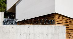 Protección Civil De Cobeña / GEA Arquitectos