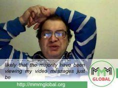 NEWS / MMM GLOBAL — Official Website