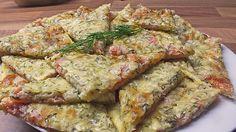 Schwedischer Lachskuchen  'Schwedenpizza', ein tolles Rezept aus der Kategorie Tarte/Quiche. Bewertungen: 313. Durchschnitt: Ø 4,5.