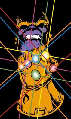 The Best Thanos Quotes from the Mad Titan Avengers Cartoon, Marvel Comics Superheroes, Marvel Villains, Bd Comics, Marvel Art, Marvel Comic Character, Marvel Characters, Comic Books Art, Comic Art