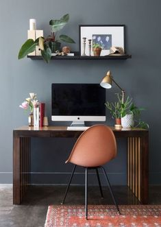 Comment choisir une lampe de bureau