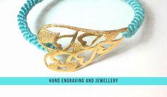 #Bracelet #handmade