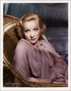 marlena dietrich | Marlene Dietrich - Marlene Dietrich Fan Art (33156068) - Fanpop ...