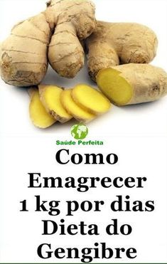 Chá para perder peso: Aprenda a receita! gordura Chá para perder peso: Aprenda a receita! Fast Weight Loss, How To Lose Weight Fast, Sweet Potato, Diet Recipes, Healthy Lifestyle, Health Fitness, Healthy Eating, Food, Academia