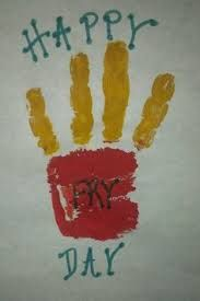 New Baby Crafts Hands Foot Prints IdeasNew Baby Crafts Hands Foot Prints IdeasHands-on Ways To Practice Patterns In DecemberActivities to practice patterns in your kindergarten classroomFall Tree Painting Ideas With A Free Template Account SuspendedKleine Daycare Crafts, Classroom Crafts, Baby Crafts, Cute Crafts, Daycare Rooms, Toddler Art, Toddler Crafts, Crafts For Kids, Arts And Crafts