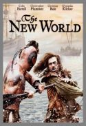 Teach with Movies: The New World!