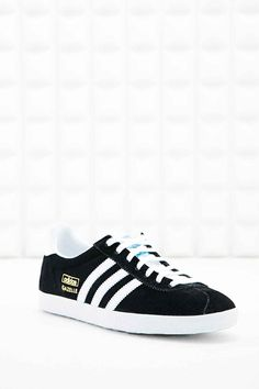 adidas gazelle aliexpress