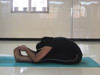 Hasolkar Fitness Multi Fitness Club for Physical Mental Therapy Mumbai