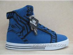 http://www.jordannew.com/supra-chad-muska-skytop-blue-suede-black-copuon-code.html SUPRA CHAD MUSKA SKYTOP BLUE SUEDE BLACK COPUON CODE Only 54.53€ , Free Shipping!