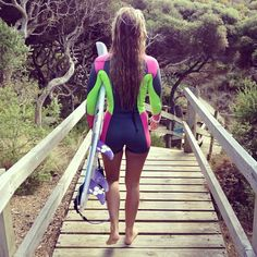 i want that wetsuit