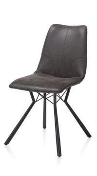 Chair, Furniture, Design, Tv, Home Decor, Kitchen, Lounge Chairs, Home Ideas, Decoration Home