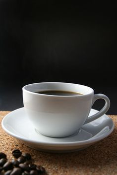 Little Time for Breakfast and Lunch - Bulletproof Coffee, Utopian, Ketocana, Ketoforce, supplements I Drink Coffee, Coffee Farm, Coffee Coffee, Coffee Cups, Skinny Coffee Club, Spicy Drinks, Coconut Oil Coffee, Weight Watchers Snacks, Too Much Coffee