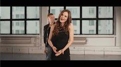 DI DŻEJ MIETEK - NIE MOGĘ CIĘ ZAPOMNIEĆ ( Official Video ) - YouTube