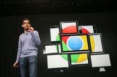 Google launches the #ChromeEnterpriseBundle for IT admins.