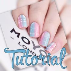 303 Best Moyou London Images On Pinterest In 2018 Stamping Nail
