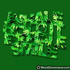 #highlife #thc #hightimes #marijuana #highsociety #dank #hippie #cannabis #ganja #stoner #weedstagram #weed #dabs #kush #cannabiscommunity