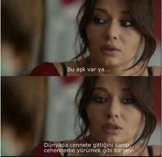 Aşk Kırmızı Dont Cry, All The Things Meme, I Miss You, Powerful Words, Told You So, Poetry, Romantic, Feelings, Love