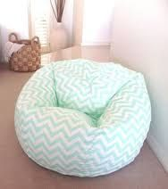 Image result for pink and mint green bedroom