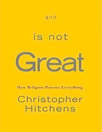 Books about Theism, Atheism, and the Intersection of Belief Brought to you by Reluctant Xtian