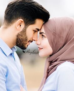 Cute Love Couple, Cute Couple Pictures, Perfect Couple, Beautiful Couple, Wedding Couple Poses, Pre Wedding Photoshoot, Couple Shoot, Wedding Couples, Cute Muslim Couples
