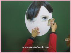 Hoy os traemos el proyecto que hemos iniciado con nuestros niños de 3 años para trabajar el cuerpo humano.  http://www.racoinfantil.com/proyectos/la-figura-humana/qu%C3%A9-tenemos-en-la-cara/