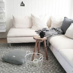 Carpet LVE  ___________________ New in from @homeandcottagenorge  by tina_hjem http://discoverdmci.com