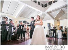 Whitby+Castle+at+Rye+Golf+Club+Wedding