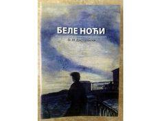 F.M.Dostojevski-Bele Noci E-Knjiga PDF DOWNLOAD - Besplatne Knjige
