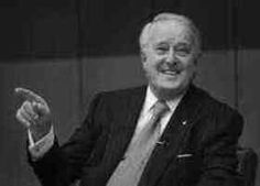 Brian Mulroney quotes quotations and aphorisms from OpenQuotes #quotes #quotations #aphorisms #openquotes #citation