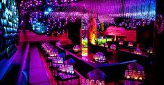 Balada 1 Oak em Las Vegas #viagem #lasvegas #vegas