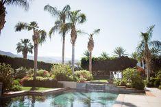Arrangements Floral + Party Design — Rancho Mirage, Lauren + Chris Rancho Mirage, Floral Arrangements, Outdoor Decor, Party, Wedding, Design, Valentines Day Weddings, Parties, Weddings