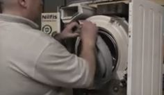 Reparaturen für Waschmaschinen Berlin Tempelhof