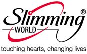 Slimming World - The Start - Twinderelmo. What is it like to join a Slimming World weigh in group opposed to doing the plan online? Confused by healthy options A and Bs? Slimming World Diet Plan, Slimming World Online, Slimming World Syns, Slimming World Recipes, Best Weight Loss, Healthy Weight Loss, Lose Weight, Peppercorn Sauce, Cardmaking And Papercraft