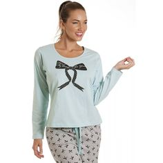 241e4ac9ff Camille Here s My Present To You Womens Pyjamas Boux Avenue