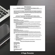 resume template classic resume template professional resume template resume templates resume template instant download